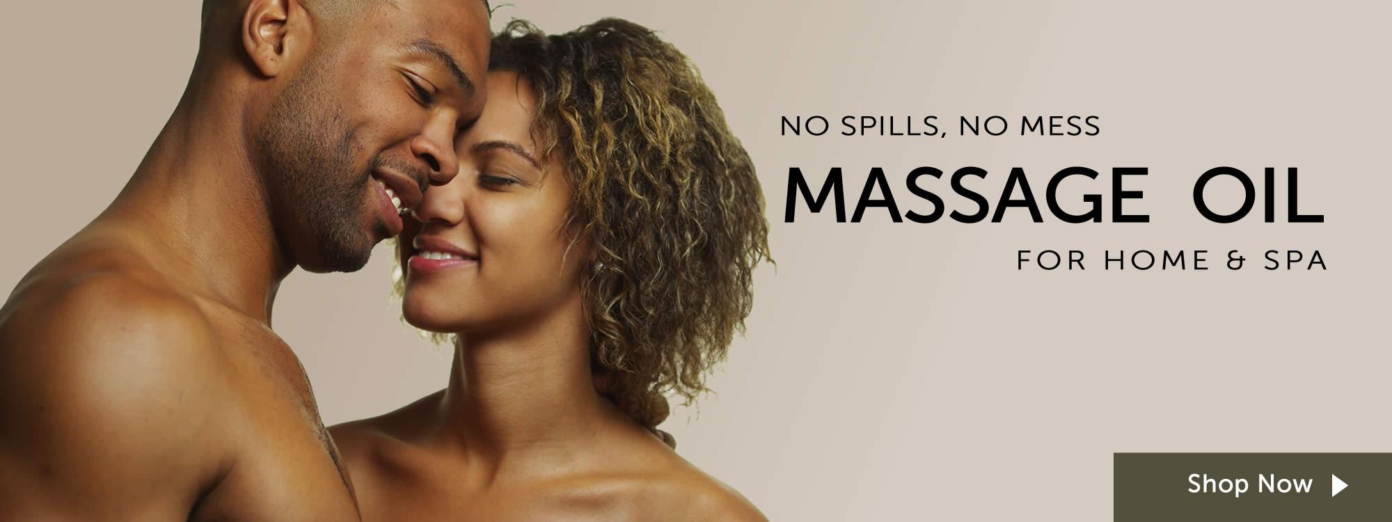 Mumanu Organic Massage Oils And Body Balms With Fairtrade Ingredients & Aromatherapy Massage Blends