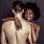 oxytocin the hormone of love